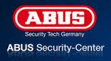 Alarmanlagen von ABUS